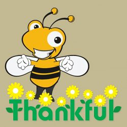 bee-thankful-3