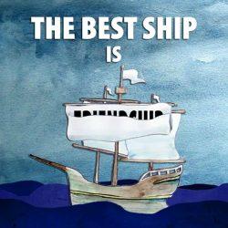 best-ship-03