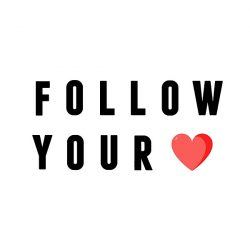 follow-your-heart-8