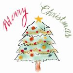 merry-christmas-(4)