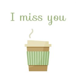 miss-you-latte-03