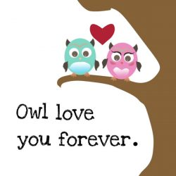 owl-love-you-(4)