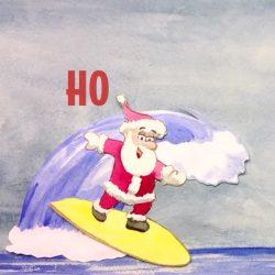 surfing-santa-(2)