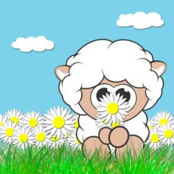 thank-ewe-(2)