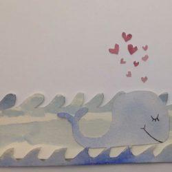 whale-valentine-(2)