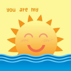 you-are-my-sunshine-(3)