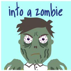 zombie-(2)