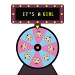 its-a-girl-2